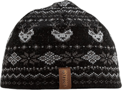 Renen Hat Baby Black