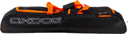 Ox2 Toolbag Sr Black
