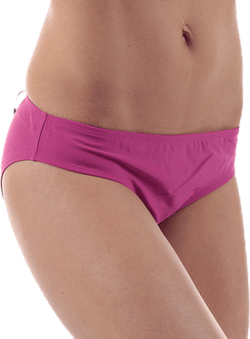 Brief Bottom Pink
