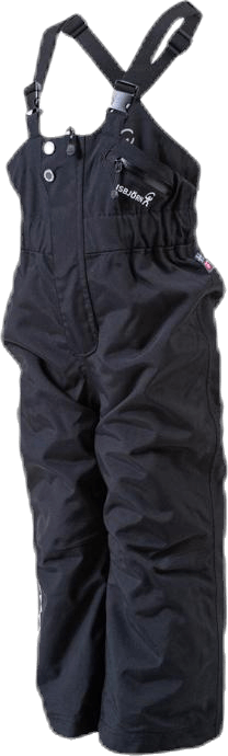 Powder Winter Pant Black