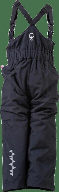 Powder Winter Pant Black