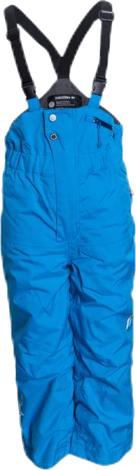 Powder Winter Pant Turquoise