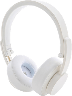Seattle Wireless White
