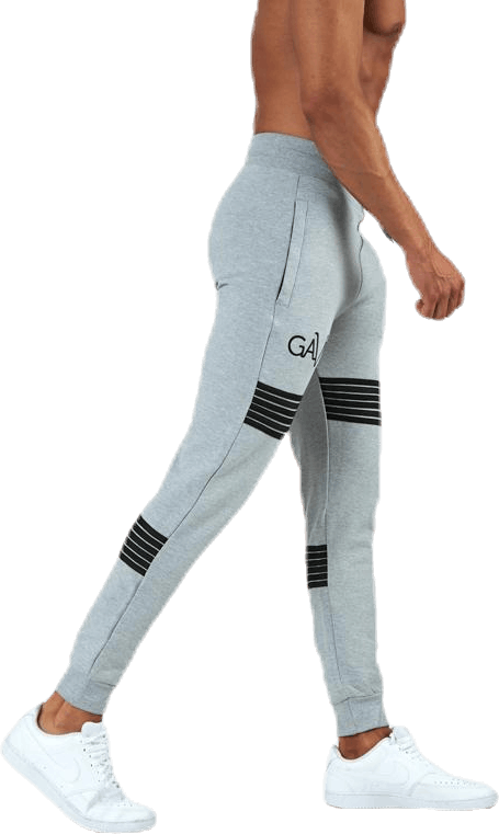 Victory Softpant Grey Grey