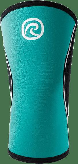 Rx Knee 5mm Green