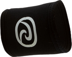 RX Wrist Sleeve 5mm Black