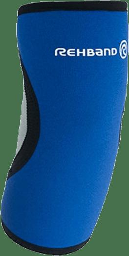 Elbow, Basic Line Blue