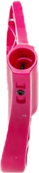 Player+ Medium Pink