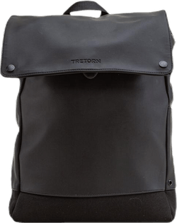 Wings Daypack Black
