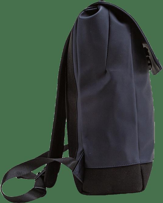 Wings Daypack Blue