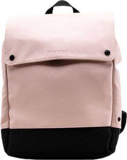 Wings Daypack Pink