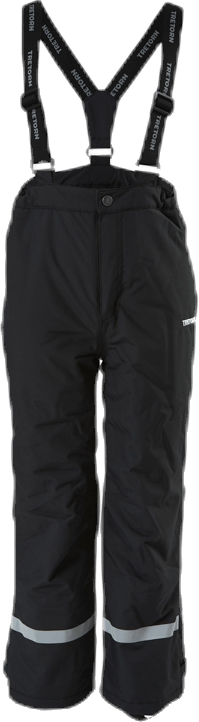 Aktiv Cold Weather Pants Black
