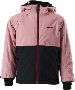Jr Aktiv Cold Weather  Pink