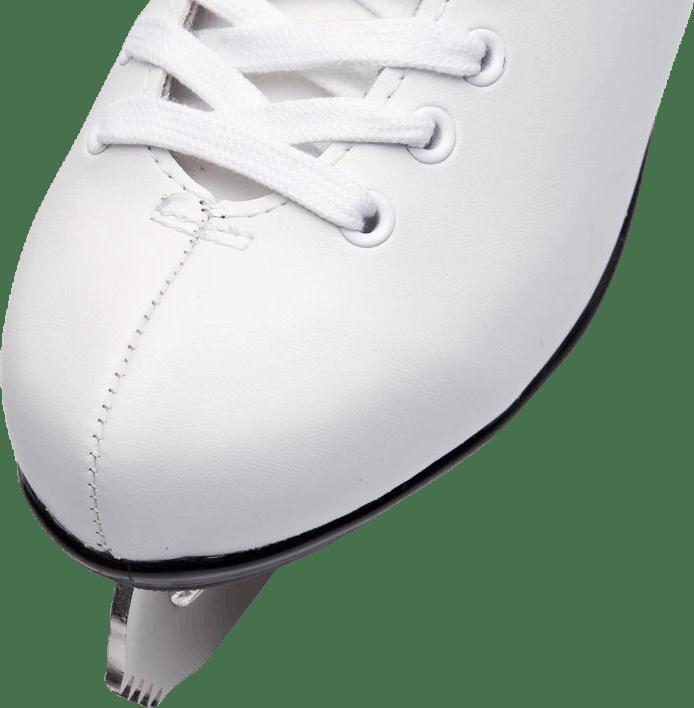 Pirouette White