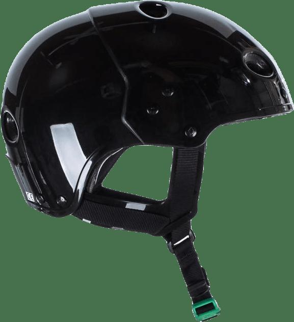HT415 S Black