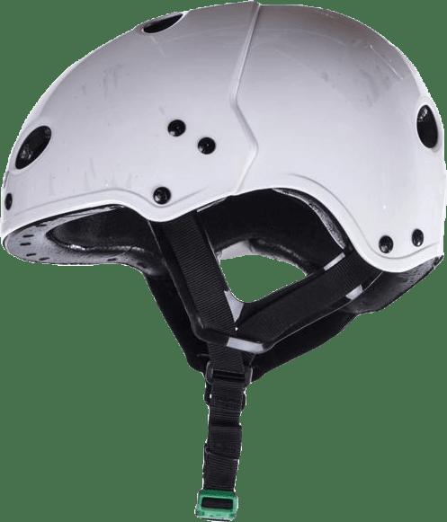 HT415 S White