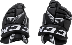 CCM 5092 JR Black