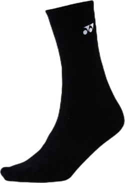 Performance Sock 3-Pack Black