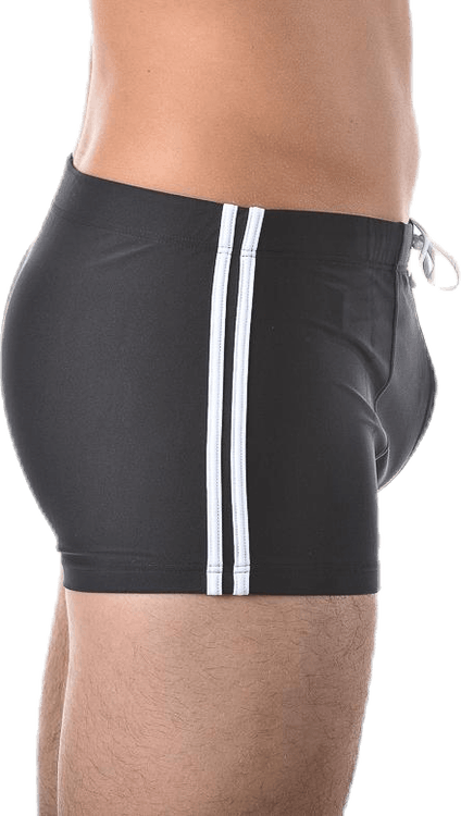 Swimmer Swimshorts Black