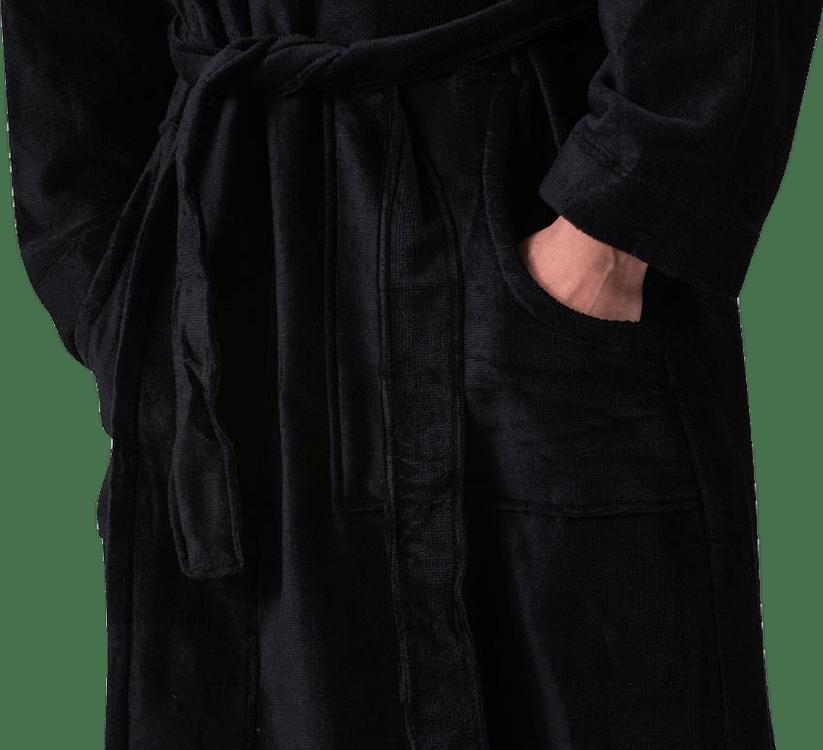Hjalmer Black