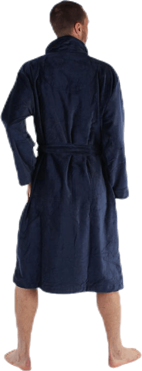 Hjalmer Blue