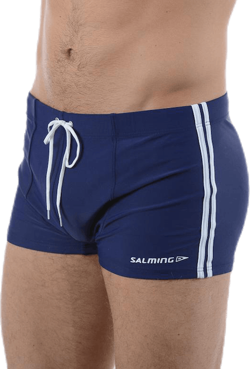Swimmer Swimshorts Blue