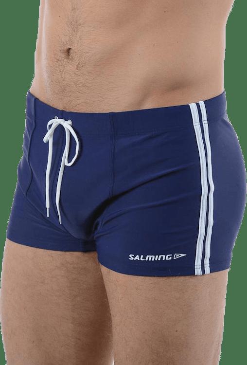 Swimmer Swimshorts Blue