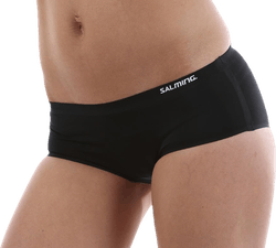 Free Boxer brief Black
