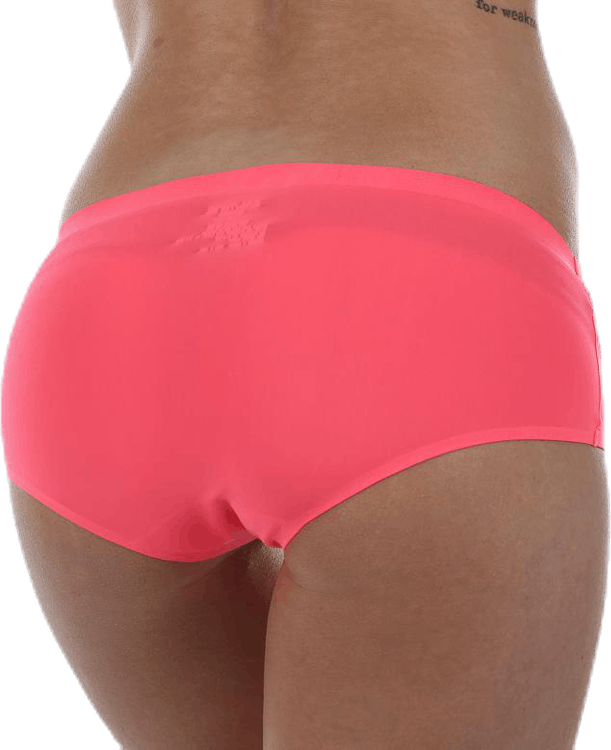 Free Boxer brief Red