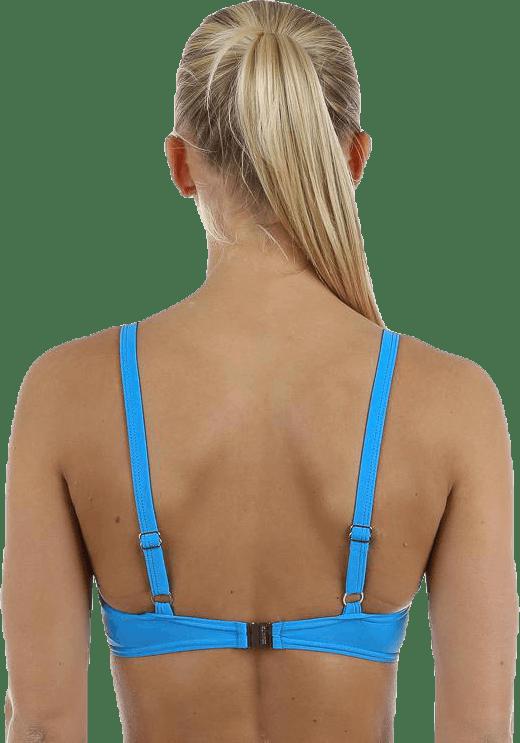 Alanya Blue