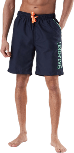 Barrio Boardshorts Blue