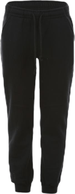 Astor Pants Jr Black