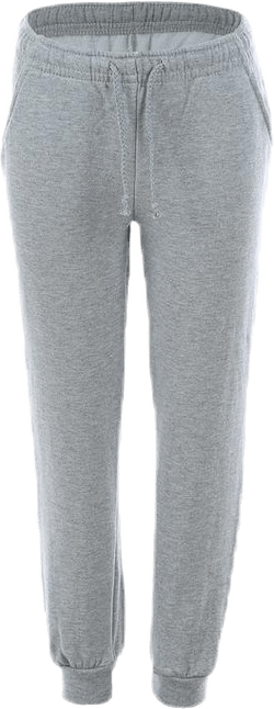 Astor Pants Jr Grey
