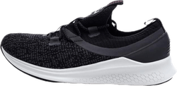 LAZR Future Run Black/Grey