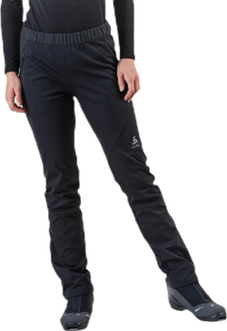 Aeolus Element Pant Black