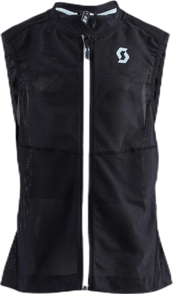 AirFlex Light Vest Protector Black