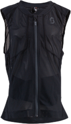 AirFlex Light Protector Vest Black