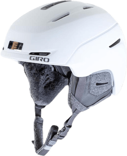 Avera Mips White