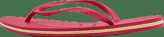 Slim Brasil Pink