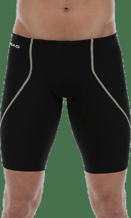 Solid Y 45 Green/Black