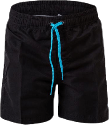 Kim Shorts Jr Black