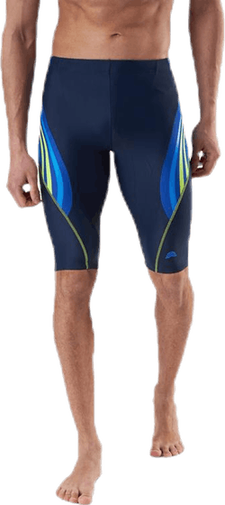 Pasadena Swim Trunks Jammer Blue