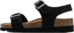 Filippa Sandal Black