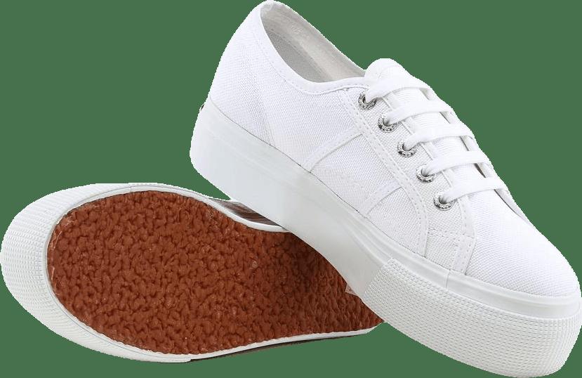 2790 Acotw Linea White