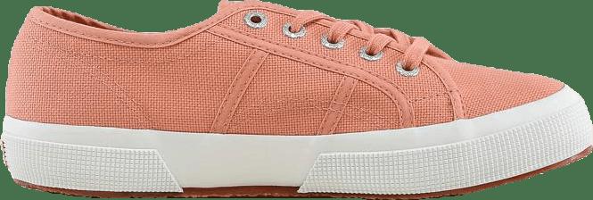 2750 Cotu Classic Pink