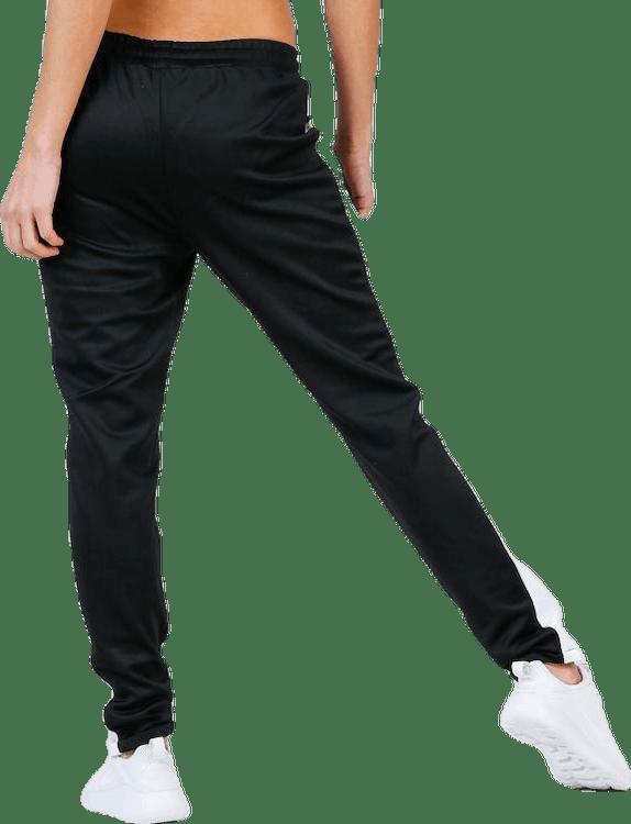 L. Pant 80s  Black