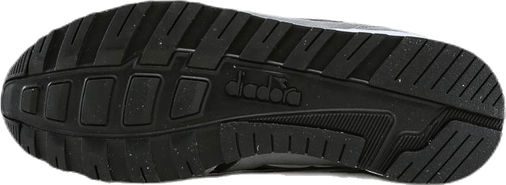 N9000 Spark White/Grey/Beige