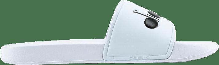 Serifos '90 White