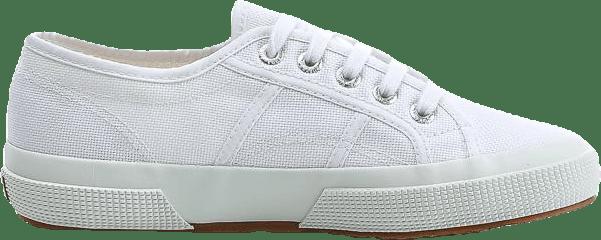 2750 Cotu Classic White