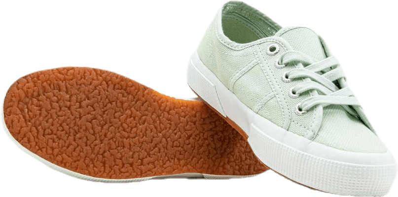 2750 Cotu Classic Green